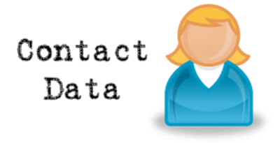 Small Business CRM: How To Transform & Optimize Your Contact Data