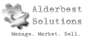 Small Business CRM Services – Atlanta Based Alderbest Solutions Helping B2B Companies Grow
