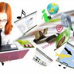 internet-and-multimedia-sharing