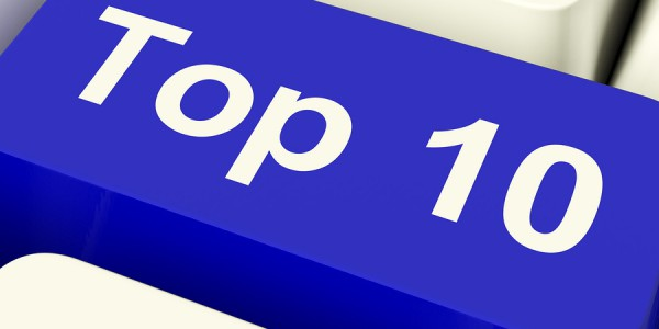 Top 10 Reasons Your Business Needs CRM