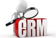 Choosing the Right CRM for Your Business Needs