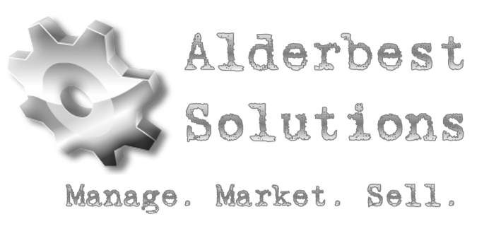 Small Business CRM Services - Atlanta Based Alderbest Solutions Helping B2B Companies Grow